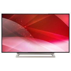 ขาย TOSHIBA ANDROID TV 40 นิ้ว Full HD รุ่น 40L5550VT