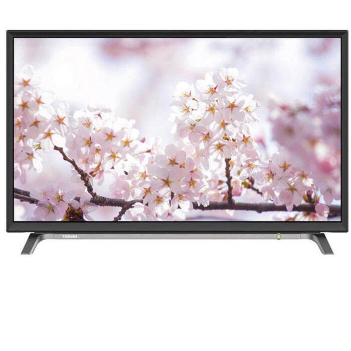 TOSHIBA Digital LED TV 40 นิ้ว รุ่น 40L3650VT