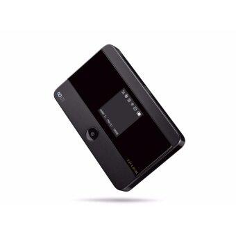 TP-LINK M7350 4G LTE-Advanced