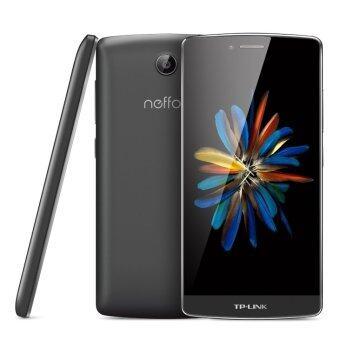 """ซื้อ/ขาย TP-Link Neffos C5 MAX 16GB 5.5"""" (Dark Grey)"""