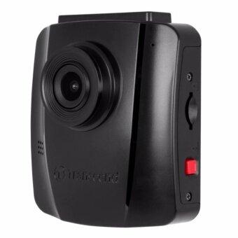 กล้องติดรถยนต์ Transcend DrivePro110 พร้อมขายึดแบบสูญญากาศ  HighEndurance car cameras