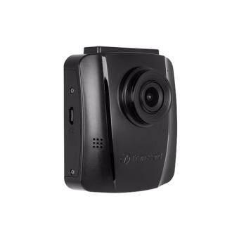 TRANSCREND DRIVEPRO110 NEW ใหม่ กล้องติดรถยนต์ DRIVEPRO 110 car cameras