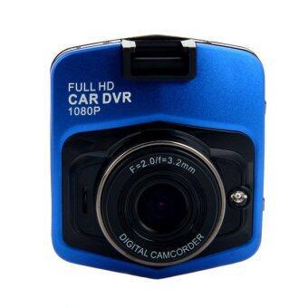 Triple3Shop กล้องติดรถยนต์ car cameras