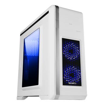 Tsunami Case -Intel® Core I5 ™ GT 730 2GB (White)