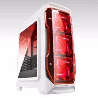 ราคา Tsunami - Intel Core i5 เจนเนอเรชั่น 4 (รุ่นใหม่)