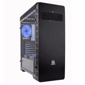 Tsunami PC - Intel® Core™ i5-4440 VGA 1050