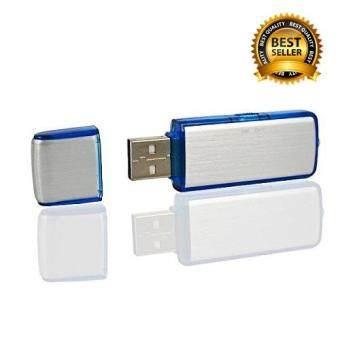 twilight เครื่องบันทึกเสียง อัดเสียง USB recorder 8 GB