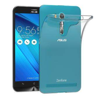 SHINY BACK WITH RING GRIPSTAND HOLDER BLUE INTL. Flexible Soft Gel Cover . Source · สินค้าราคาถูกมาก Ultra Slim Case for ASUS ZenFone Go ZB551KL 5.5 Soft ...