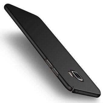 Ultra Slim Fit Shell Hard Plastic Full Protective Anti-ScratchResistant Cover Case for iPhone Samsung ...