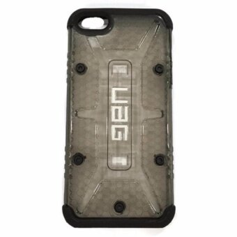 URBAN ARMOR GEAR UAG for IPHONE5G/ 5S/ 5SE Rear Casing - intl
