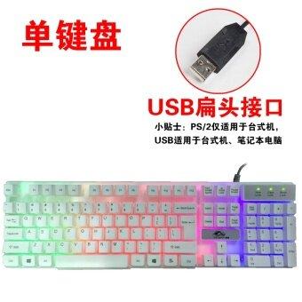 8ba80a760c5 usb-1507444702-16341625-4eb67c4c7b23e7c23cc19d0425de35b3-product.jpg