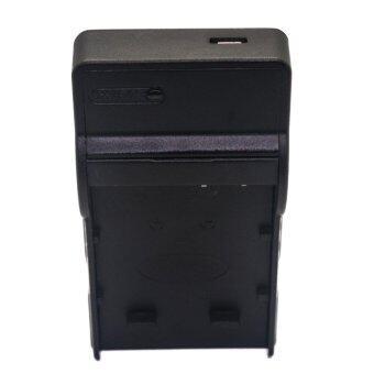ที่ชาร์ตแบตเตอรี่ USB ยีห้อ Panasonic DMW-BCJ13/BLE9PP