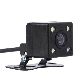VAKIND Universal Waterproof HD Night Vision Car Rear View Camera(Intl)