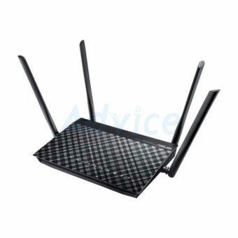 เร้าเตอร์ VDSL/ADSL Modem Router