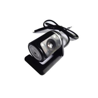 Vehicle DVR Vehicle Black Box DVRกล้องติดรถยนต์แบบกระจกมองหลังพร้อมกล้องติดท้ายรถ car cameras