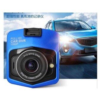 VEHICLEBlack Box กล้องบันทึกวีดีโอ Full