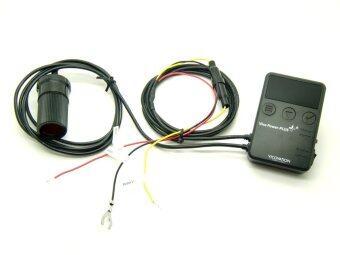 Vicovation car cameras