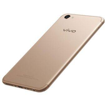 OPPO Neo 5s 4G