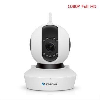 VStarcam กล้องวงจรปิด C23S 1080P 2.0 MP Full HD IR CUT ONVIF WIFI (image 2)