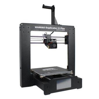ต้องการขาย Wanhao 3D Printer Wanhao Duplicator I3 Plus