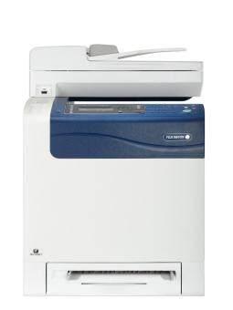 อยากขาย Warranty 3 years! Fuji xerox Docuprint CM305df (Print/copy/scan/fax)