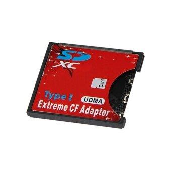 WiFi SD SDHC SDXC