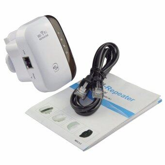 /WiFi  Wireless-N Router