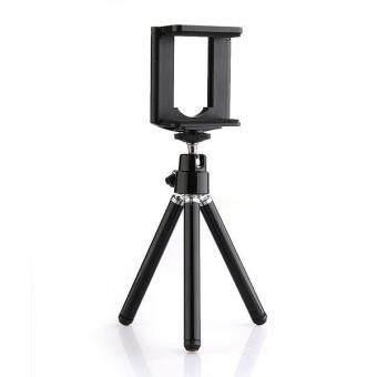 WiseBuy ขาตั้งกล้องโทรทรรศน์โฟนบูธสากลขึ้นสำหรับ iPhone 6 PLUS 5S