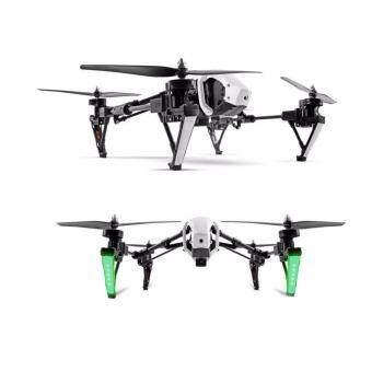 WL Toys โดรน บินบันทึกวีดีโอ ภาพนิ่ง WlToys Q333B Future 1 Quadcopter Camera WiFi 720P HD FPV