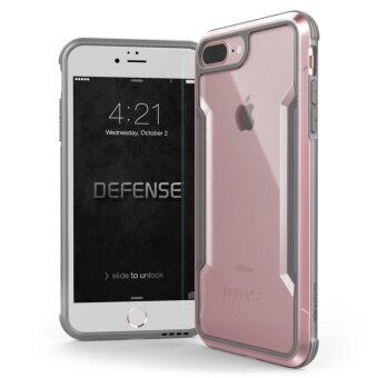 X-Doria Defense Shield for iPhone 8 Plus