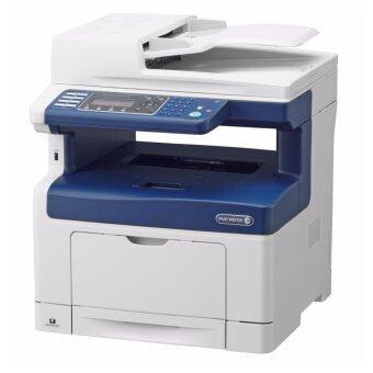 Xerox Fuji Xerox เครื่องพิมพ์ ฟูจิ ซีร็อกซ์ M355df รับประกัน 3 ปี