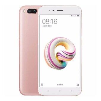 2560 Xiaomi Mi 5x (4/64GB)