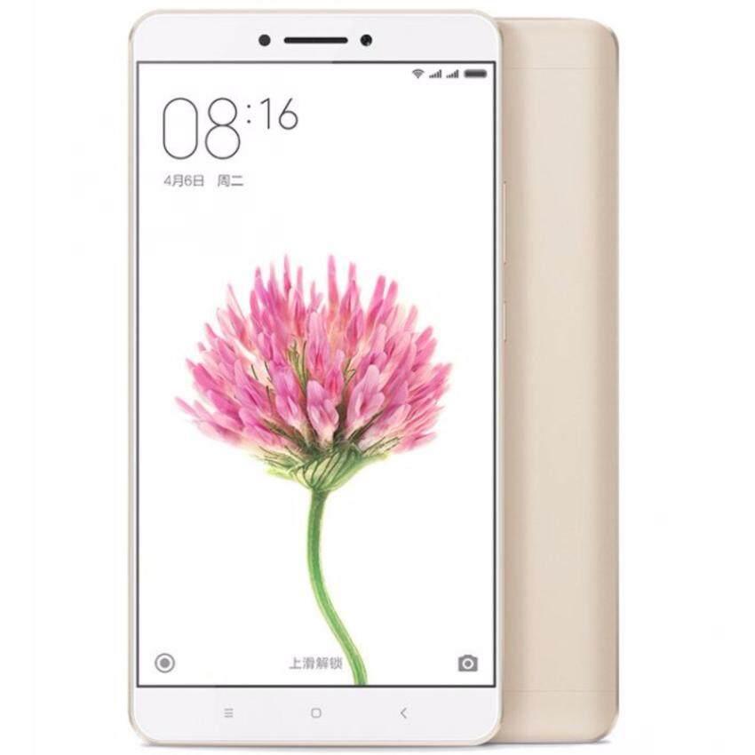 Xiaomi Mi Max 2 Ram4 64GB