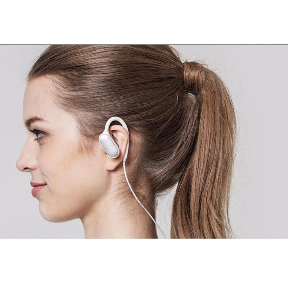 พิจิตร หูฟังแบบสอดหู Xiaomi Mi Sport Bluetooth Earphone