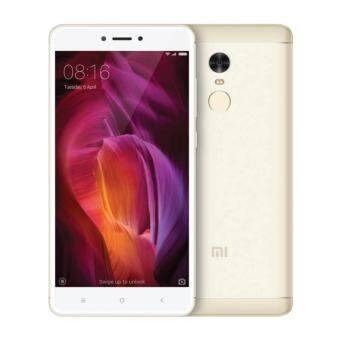 Xiaomi Redmi Note 4X (3/32GB)