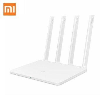 Xiaomi WIFI Router 3 English Version - intl