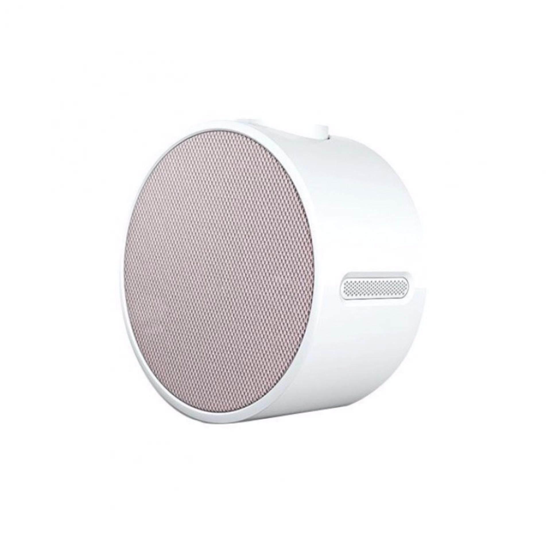 การใช้งาน  นครพนม Xiaomi YYNZ01JY Mi Music Alarm Clock