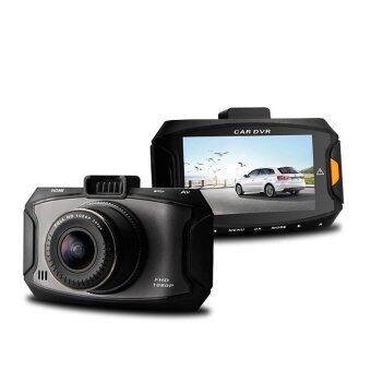 Zeed กล้องติดรถยนต์ car cameras