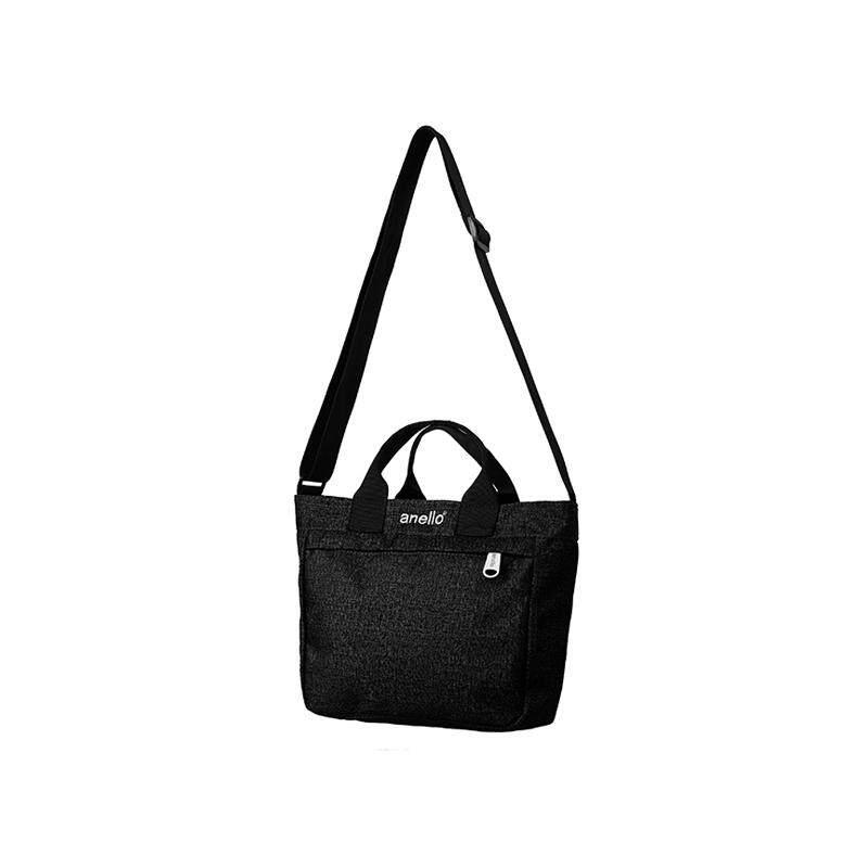 ยี่ห้อนี้ดีไหม  อุทัยธานี กระเป๋าสะพาย Anello Handle Shoulder Bag PL OS-N042