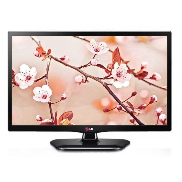 LG LED TV 29 นิ้ว รุ่น 29MT45A (Black) ลดราคาล้างสต๊อก