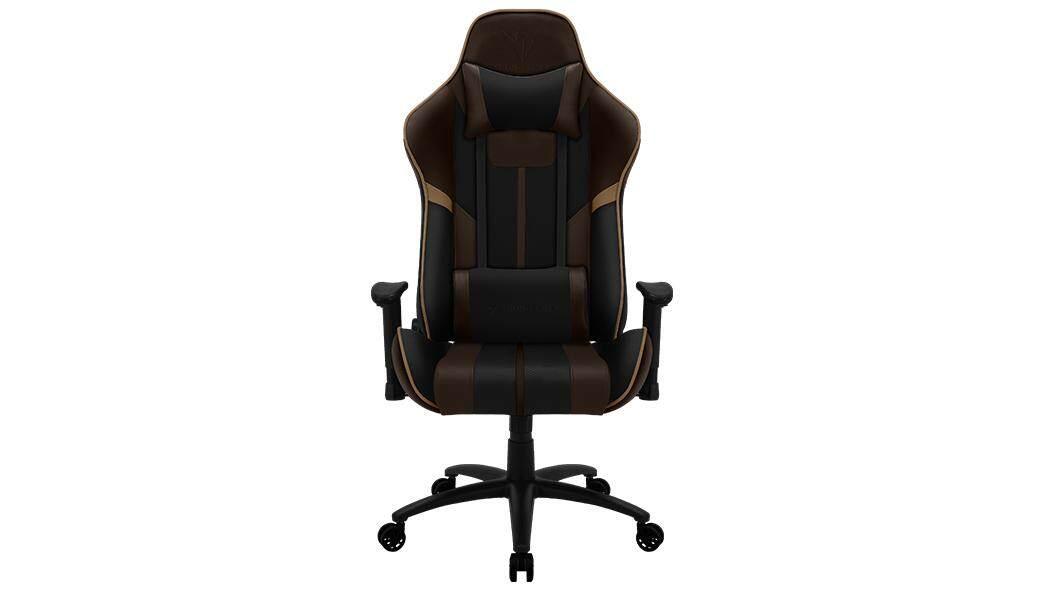 สอนใช้งาน  ThunderX3 BC3 BOSS GAMING CHAIR เก้าอี้เกมมิ่งของแท้ 100%
