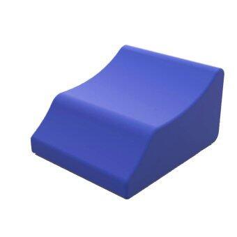 Pedi Pillow หมอนรองเท้าสุขภาพ Leg Pillow - Purple