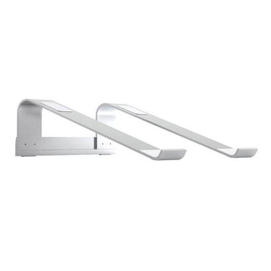 Xiaomi IQUNIX L-Stand Laptop Stand - ขาตั้งโน็ตบุ๊คตัวแอล