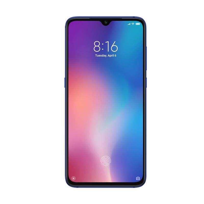 การใช้งาน  ยโสธร Xiaomi Mi 9