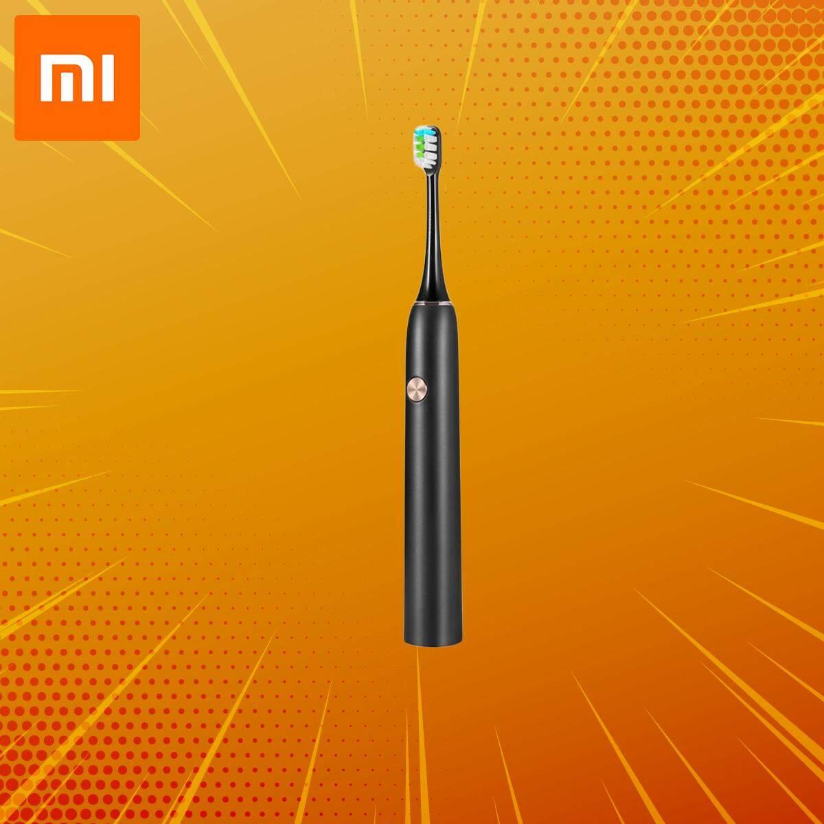 กระเป๋าเป้ นักเรียน ผู้หญิง วัยรุ่น ชลบุรี Xiaomi SOOCAS X3 Sonic Electric Toothbrush   แปรงสีฟันไฟฟ้า