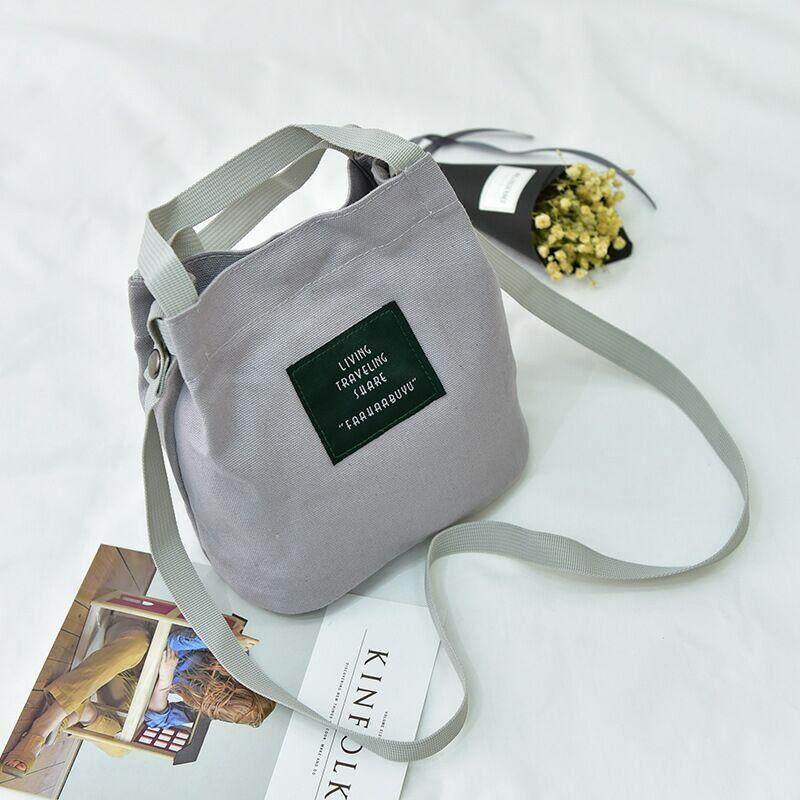 กระเป๋าเป้สะพายหลัง นักเรียน ผู้หญิง วัยรุ่น ระยอง AMN Fashion Bag กระเป๋าสะพายไหล่แฟชั่นแนวใหม่สไตล์เกาหลี