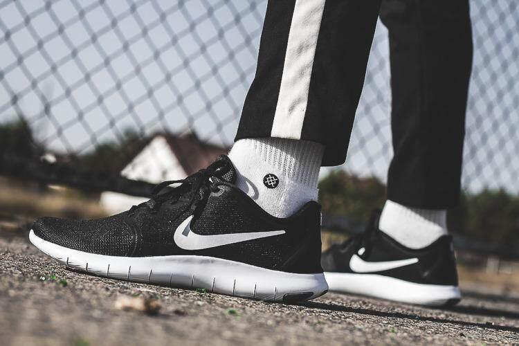 การใช้งาน  อุทัยธานี Nike รองเท้าวิ่งไนกี้ Run shoe Flex  นุ่มเบาสบายเท้า ลิขสิทธิ์แท้ ส่งไวด้วย kerry!!!