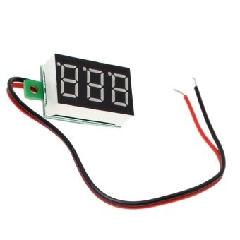 036-inch-2-wires-green-led-digital-voltage-meter-voltmeterdc270-32v-intl -1505257485-39462634-ab32a6204e721b97d21502ea99c100bb-product.jpg
