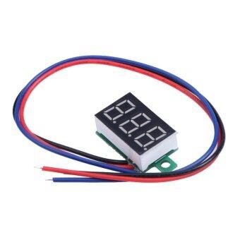 036-small-digital-meter-red-power-supply-range-5v-30v-intl -1500730033-77497743-b4945979de94e334af287cb94d525fef-product.jpg