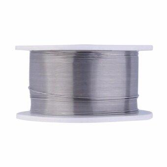 03mm-50g-6040-rosin-core-flux-12-tin-lead-roll-soldering-solderwire-intl -1505029235-53438824-22458e5c28c9ecac56c79e533f965f55-product.jpg